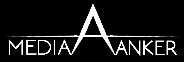 Media Anker – Neukunden durch Digitalisierung Logo
